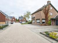 A M De Jongstraat 32 in Zegge 4735 BW