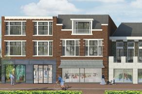 Dorpsstraat 56 in De Wijk 7957 AW