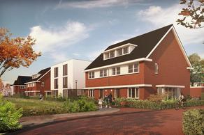 in Tilburg 5035 MA