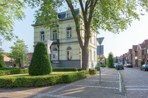 Prins Hendrikstraat 4 in Zevenbergen 4761 AH