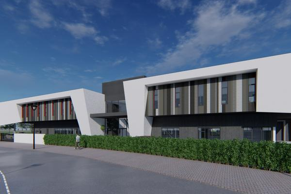 Laarakkerweg 23 in Oisterwijk 5061 JR