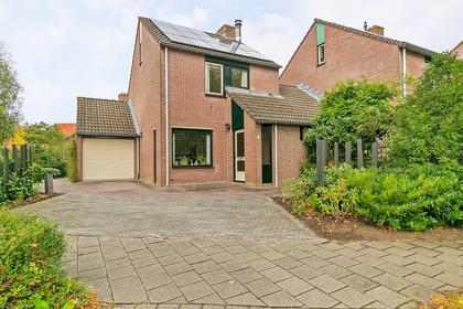 Segeerssingel 19 in Middelburg 4337 LE