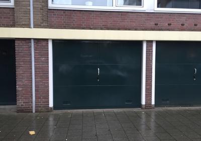 Bredevoorde 80 in Rotterdam 3085 TD