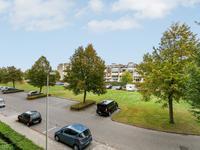 Spieringstraat 16 in Bergen Op Zoom 4617 AC