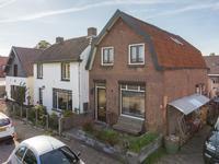 Oranjestraat 21 in Beusichem 4112 JE