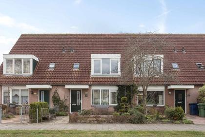 Venloweg 6 in Almere 1324 DL