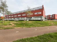 Karper 81 in Amersfoort 3824 LV