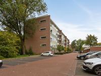 Lucas Gasselstraat 20 in Rosmalen 5246 CE