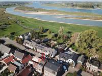 Lekdijk 31 A in Everdingen 4121 KH