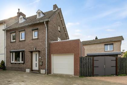 Chevremontstraat 65 in Kerkrade 6463 CJ