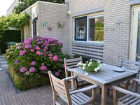 Cantate 40 in Kampen 8265 SC