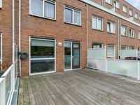 Den Hertigstraat 24 A in Rotterdam 3081 KC