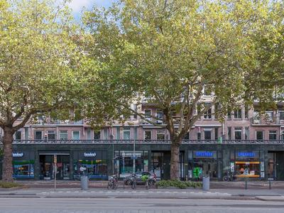 Herman Robbersstraat 62 B in Rotterdam 3031 RH