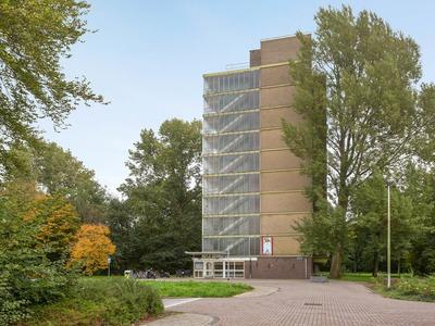 Westervenne 236 in Purmerend 1444 WK