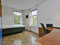 De Lange Kant 27 A in Oisterwijk 5061 PX