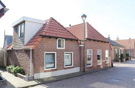 Kerkstraat 26 in Grafhorst 8277 AE