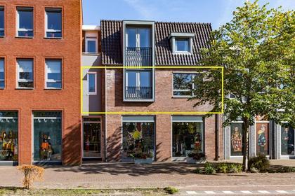 De Beekgraaf 28 in Nistelrode 5388 CV