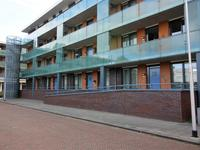Van Oldenbarneveltplein 26 in Meppel 7942 HS