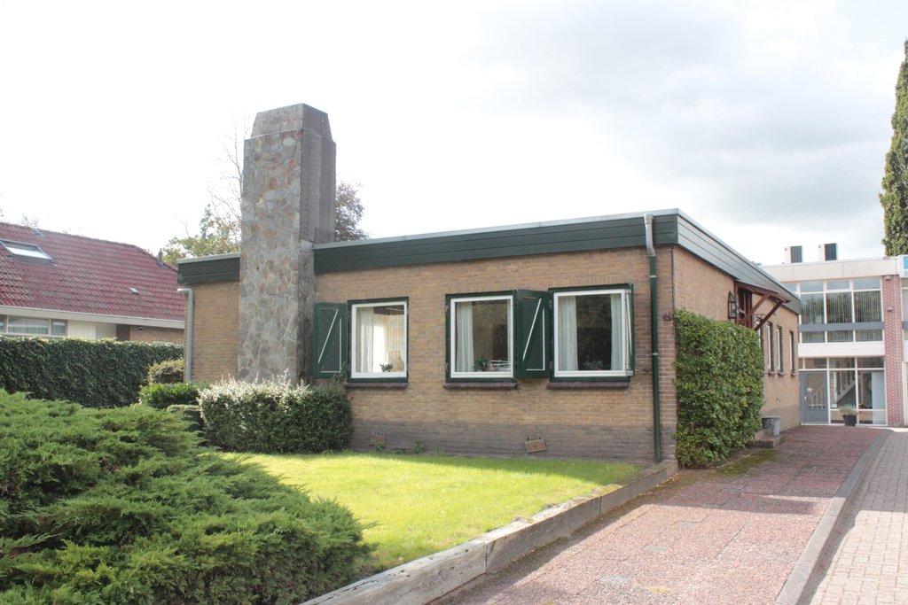 Landelijk Wonen Funda : Pastorielaan 4 in heerenveen 8441 aa: woonhuis. mijn makelaar