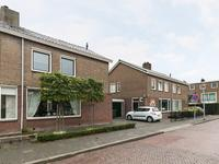 Kerkhoekstraat 7 in Brielle 3232 AE