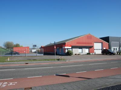 Uranusweg 26 in Leeuwarden 8938 AJ