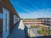 Homberg 2521 N in Wijchen 6601 XW
