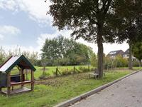 Lipperstpad 7 in Randwijk 6668 AW