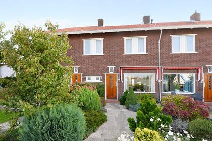 Dijkshoornseweg 54 in Den Hoorn 2635 ER