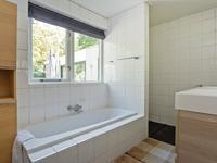 Woudsingel 13 in Heerenveen 8443 DL