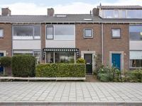 Lintelostraat 18 in Zutphen 7203 CV
