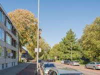 Kerkwervesingel 89 in Rotterdam 3086 HL
