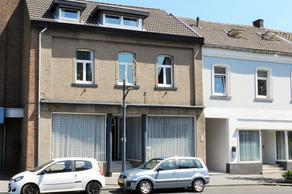 Akerstraat 14 in Kerkrade 6466 HH