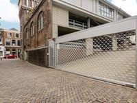 Bolwerkstraat 8 **** in Leiden 2311 LZ