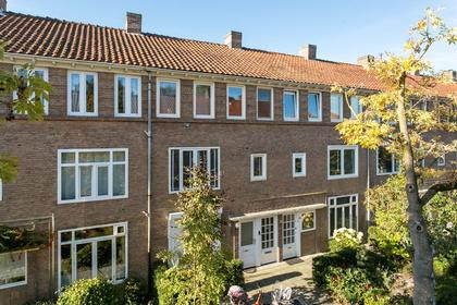 St Adrianusstraat 18 in Eindhoven 5614 EP