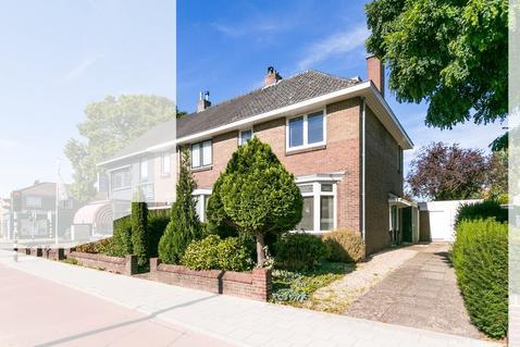 Hatertseweg 582 in Nijmegen 6535 ZW