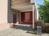 Willem Elsschotstraat 2 in Wageningen 6708 RV