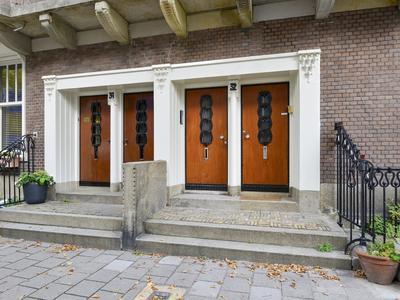 Nicolaas Maesstraat 32 2R in Amsterdam 1071 RA