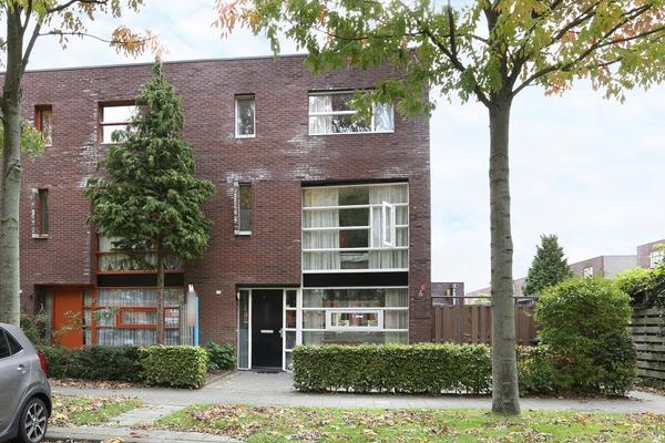 Rijnland 175 in Lelystad 8245 CT