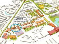 Ambachtsstraat in Veenendaal 3903 BC