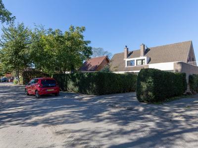 De Akker 112 in Waddinxveen 2743 DP