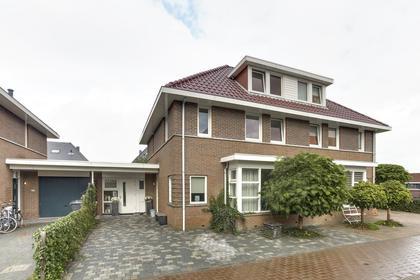 Hopman 5 in Heerenveen 8448 NN