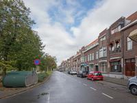 Randweg 136 Ab in Rotterdam 3074 BW