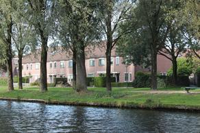 Zetveld 121 in Heerenveen 8447 BC