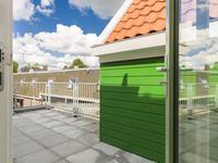 Uitgouw 4 in Landsmeer 1121 CC