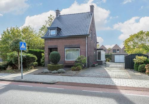 Heerstraat 13 in Reuver 5953 GE