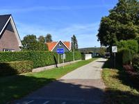 Teelebeekstraat 15 in Milsbeek 6596 BT