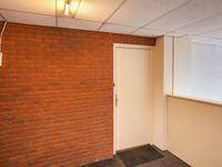 Feiko Clockstraat 141 D in Oude Pekela 9665 BJ