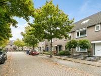 Esdoornlaan 24 in Halsteren 4661 TB