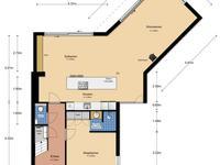 Ceramstraat 23 in Amersfoort 3818 CW
