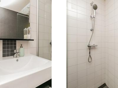 Zandoerle 10 A in Veldhoven 5507 RK